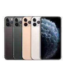 iPhone 11 Pro chính hãng, BH 12tháng, giá rẻ nhất