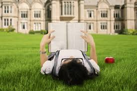 novels for esl students page idioms english school blog