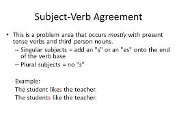 illustration example essay essay paper examples illustration  4 subject verb illustration example essay