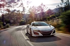 2018 acura nsx wallpaper. wonderful wallpaper acura nsx 2017 hd intended 2018 acura nsx wallpaper