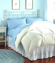 ll bean duvet covers amazing design ll bean flannel duvet cover comfort comforter plaid covers ll ll bean duvet covers
