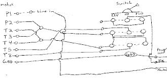 reverse switch headache wire jpg