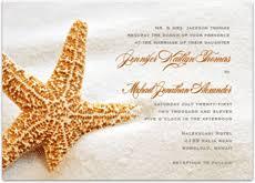 hawaiian wedding invitation kits diy printable destination templates Beach Wedding Invitations Sayings Beach Wedding Invitations Sayings #48 beach wedding invitations wording