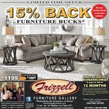 furniture sale ads. Thumbnail Furniture Sale Ads