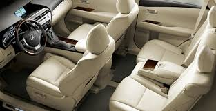 lexus 2015 rx 350 interior. 2015 lexus rx 350 suv release awd date rx interior i