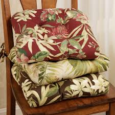 Indoor Wicker Chair Cushions oknws