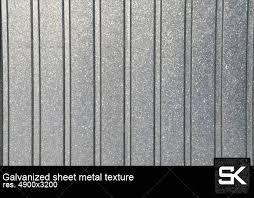 sheet metal texture galvanized sheet metal by skobichevskiy graphicriver