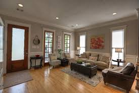 contemporary decorating ideas for living rooms. Image Of: Hardwood Contemporary Living Room Decor Decorating Ideas For Rooms R