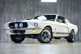 ford mustang 1967 gt500. 1967 ford mustang shelby gt500 tribute gt500