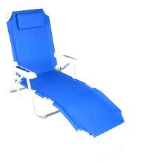 wooden beach chairs australia beach lounge chair beach chair with umbrella beach lounge chair s beach