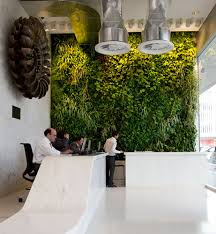 Small Picture Vertical Garden Designs Organic Space