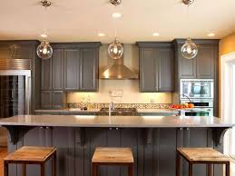 medium size of kitchen cabinet paint colors with oak floors new black painted kitchen cabinet