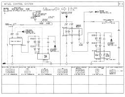 1987 mazda b2000 fuse diagram wiring diagram online GM HEI Distributor Wiring Diagram Only at 1991 B2600i Distributor Wiring Diagram