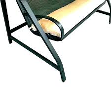 porch swing parts backyard metal replacement mainstays cushions patio canopy modern farmhouse