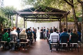 Burgundy Rose Gold Big Sur Wedding At The Big Sur Bakery Loma Vista
