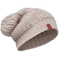 <b>Шапка Buff KNITTED</b> HAT <b>BUFF</b> GRIBLING MINERAL - купить в ...