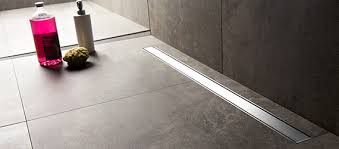 linear shower drains easy drain