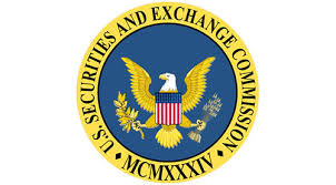SEC Crest | Securities and Exchange Commission | ebayink | Flickr