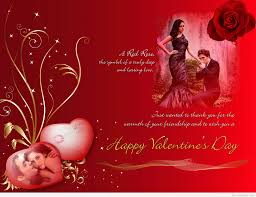 Beautiful Valentines Quotes Best Of Beautiful Quote Valentines Day