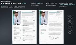 Eye Catching Resume Templates Microsoft Word 65 Resume Templates For Microsoft Word Best Of 2019