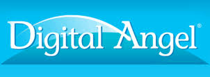 Digital angels roblox id : Digital Angel Wikipedia