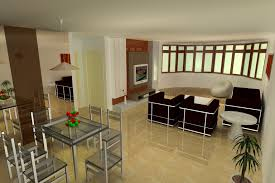 lower middle class home interior design decoration pictures for