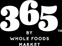 Brand Campaign Case Studies | 365 by Whole Foods Market