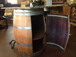 wine cellar furniture wine barrel furniture contemporary wine cellar box version modern wine cellar
