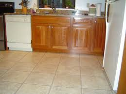 Small Picture Best 10 Kitchen laminate flooring ideas on Pinterest Wood