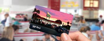 One of the features i like is the bulk selling option. Gift Cards In N Out Burger