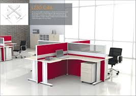 cheap office dividers. Cluster Of Pax Workstation Offic End Pm Verse Office Panel Table Ition Pedestal Ped Full Cheap Dividers R