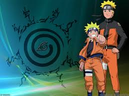 41+ Download Wallpaper Whatsapp Naruto