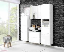 Easy Hochschrank 50 Cm Breit Beautiful Vianova Project