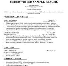 Download Make My Resume For Free