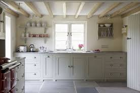 modern country kitchens. Kitchen French Country Designs Double Built In Oven Black Metal Gas Stove Green Painted Island Modern Kitchens