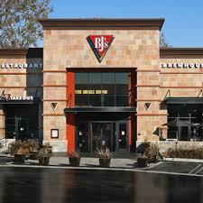 orange california location bj s restaurant brewhouse