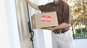 Package Delivery Are You Expecting A Package Dont Fall For This Sneaky