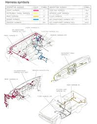 mazda 626 wiring diagram wiring diagram and schematic design mazda 626 radio wiring diagram diagrams and schematics