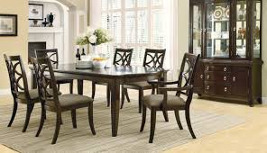 fresh carolina furniture outlet hayesville nc style home design modern with carolina furniture outlet hayesville nc house decorating noticeable Ashley Furniture Showrooms Outlets gripping ashley furni