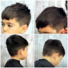 Kid Hair Style toni &guy mod fade haircut hairspiration pinterest fade 1734 by wearticles.com