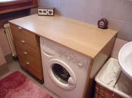 Washer Dryer Cabinet interior washer dryer cabinet enclosures table top propane fire 4514 by uwakikaiketsu.us