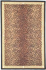 leopard print rug antelope print rug leopard print area rug coffee leopard rug antelope stair runner animal print rugs leopard print rug runner