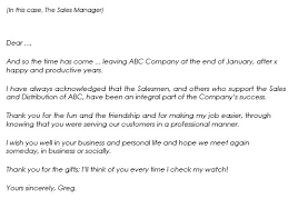 retirement letter sample to a work colleague retirement letter to company