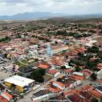 imagem de Castro Alves Bahia n-6