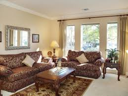For Living Room Colours Living Room Color According To Vastu Tan Color For Living Room