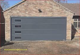 how to adjust sectional garage door springs awesome 185 best garage doors