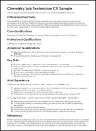 medical laboratory assistant resume laboratory assistant resume unusual medical resume sample good