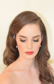 makeup 4 brides the team with the experience you need for your special day