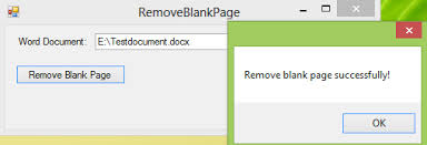 Microsoft Developer Network Samples Office How To Remove