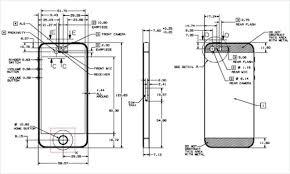 schematic s info apple posts detailed iphone 5s 5c schematics online cult of mac wiring schematic